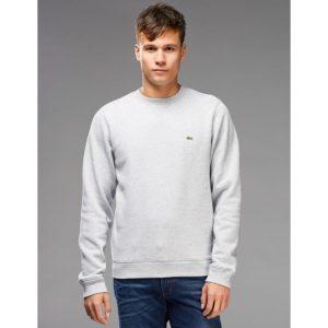 Lacoste Croc Crew Sweatshirt