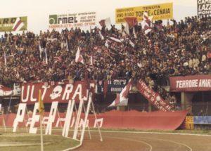 Livorno 1978