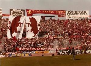 Torina 1983-4