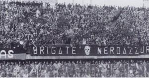 Vicenza vs Atalanta 77:78