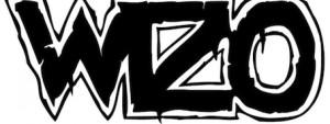 WIZO-LOGO_01-bw-5d21e460