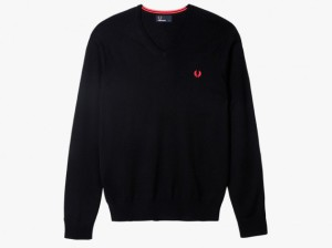 fred-perry-neon-2014-01-630x472