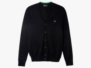 fred-perry-neon-2014-02-630x472
