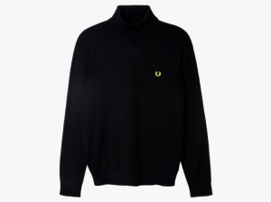 fred-perry-neon-2014-03-630x472