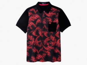 fred-perry-neon-2014-10-630x472