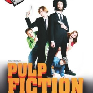 gallery_vpt_PulpFiction_layout01_web