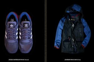 Addias-x-Barbour-Spectator-Pack-Jacket
