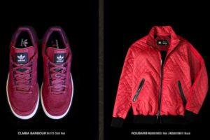 Adidas-Originals-x-Barbour-Quilt-Tracktop