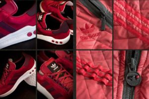 Adidas-Originals-x-Barbour-Red-Quilt-Jacket