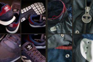 Adidas-X-Barbour-Spectator-Pack