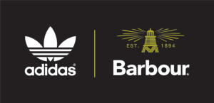 Adidas-x-Barbour
