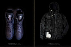 Military-Adidas-Originals-x-Barbour