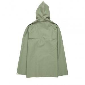 Norse Projects Elka 4Pocket