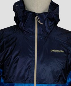 Patagonia Alpine Houdini Jacket Classic 2