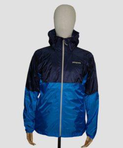 Patagonia Alpine Houdini Jacket Classic