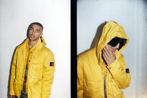 supreme-x-stone-island-2014-capsule-collection-1