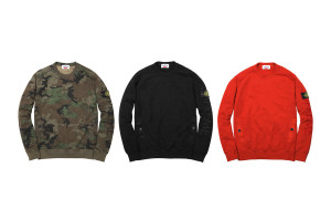 supreme-x-stone-island-2014-capsule-collection-5