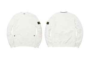supreme-x-stone-island-2014-capsule-collection-6