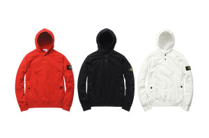 supreme-x-stone-island-2014-capsule-collection-8