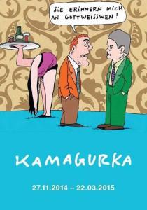 195949-Ausstellungser-ffnung-KAMAGURKA-party-im-caricatura-museum-frankfurt-Museum-f-r-Komische-Kunst-am-26-11-2014-fe71a04f05ce69c0344566f28356d55f