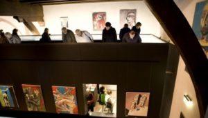 Foto_Britta Frenz_museum innen GalerieMKK_538_cmf-67fd957a