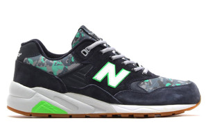 new-balance-camo-pack-january-2015-1