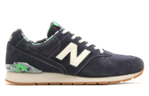 new-balance-camo-pack-january-2015-2