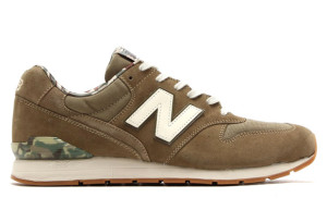 new-balance-camo-pack-january-2015-3