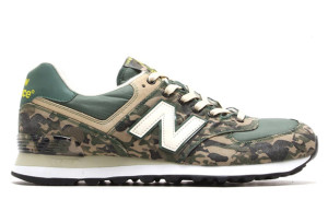 new-balance-camo-pack-january-2015-4