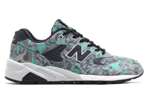 new-balance-camo-pack-january-2015-5