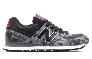 new-balance-camo-pack-january-2015-6