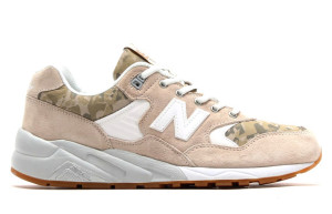 new-balance-camo-pack-january-2015-8