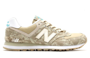 new-balance-camo-pack-january-2015-9