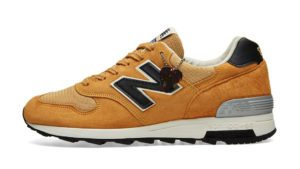 new-balance-january-2015-preview-10
