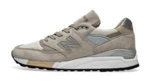 new-balance-january-2015-preview-11