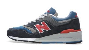 new-balance-january-2015-preview-12