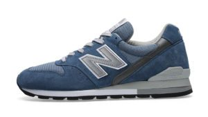 new-balance-january-2015-preview-15