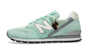new-balance-january-2015-preview-16