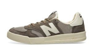 new-balance-january-2015-preview-19