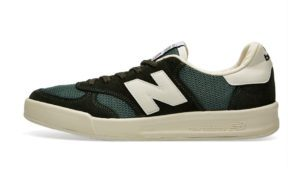 new-balance-january-2015-preview-20