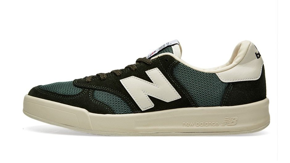new-balance-january-2015-preview-15 - Sapeur - One Step Beyond ... 435be490aaae