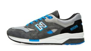 new-balance-january-2015-preview-21