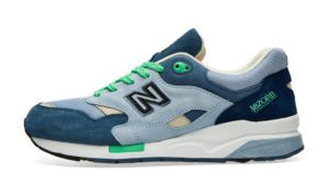 new-balance-january-2015-preview-22