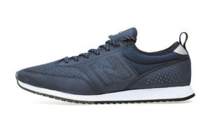 new-balance-january-2015-preview-26