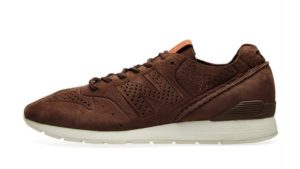 new-balance-january-2015-preview-3
