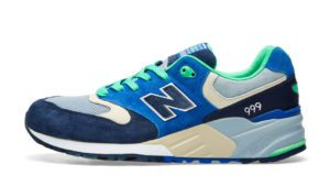 new-balance-january-2015-preview-4