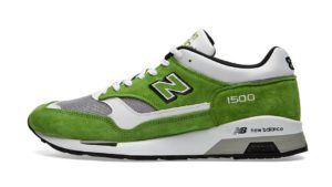 new-balance-january-2015-preview-5