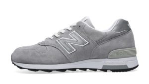 new-balance-january-2015-preview-8