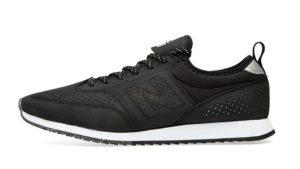 new-balance-january-2015-preview-9