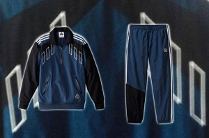 palace-adidas-originals-2014-fall-winter-lookbook-updated-02-1024x682